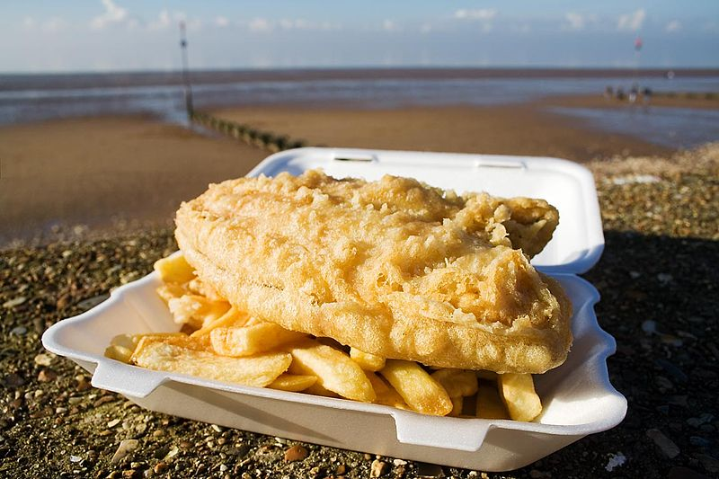 800px-Fish_and_chips