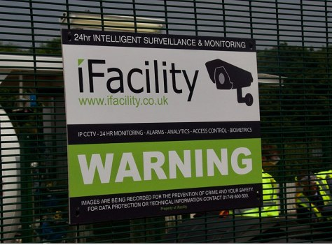 800px-IFacility-cctv-warning-sign