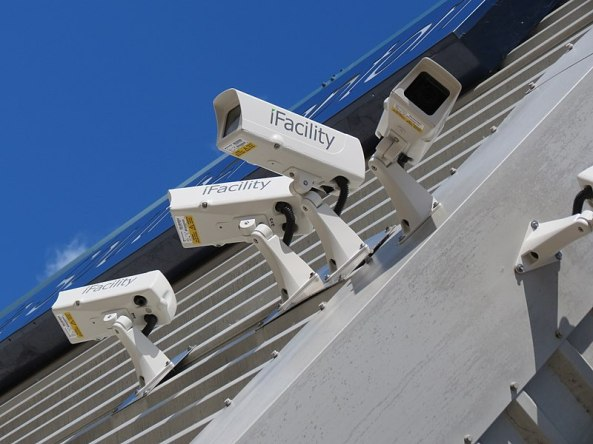 800px-IFacility_CCTV_Cameras