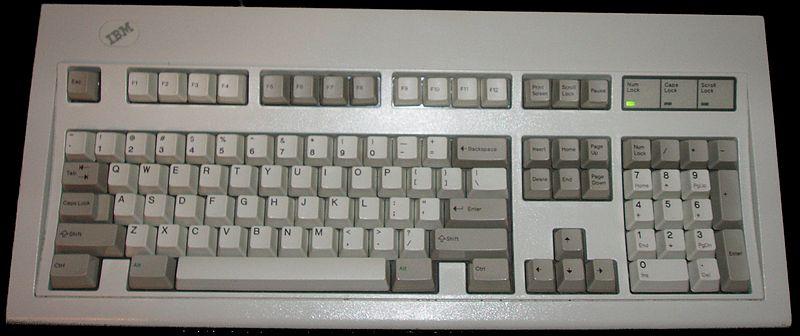 800px-ModelM