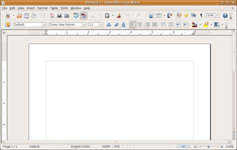 800px-OpenOffice.org_Writer