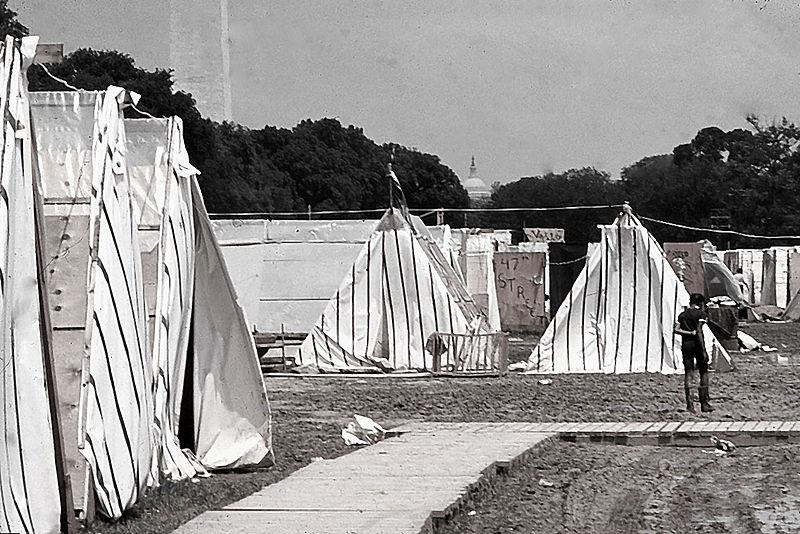 800px-Resurrection_City_Washington_D.C._1968