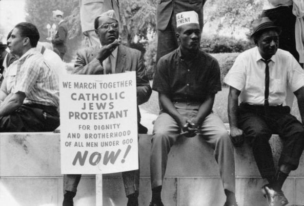 800px-Selma_to_Montgomery_Marches_protesters