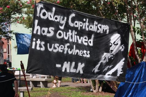 800px-'Today_capitalism_has_outlived_its_usefulness'_MLK