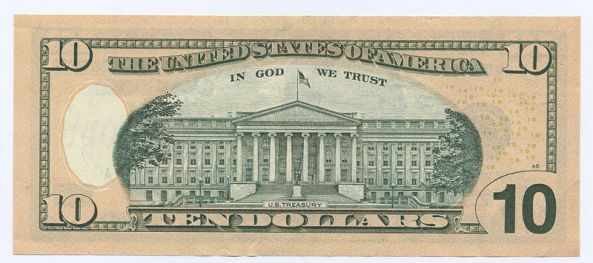 800px-US_$10_Series_2004_reverse