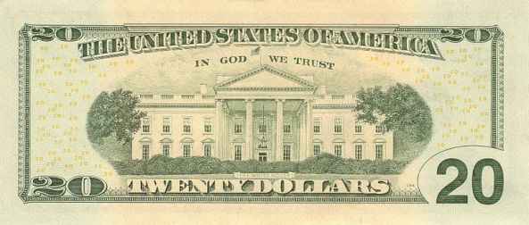 800px-US_$20_Series_2006_Reverse