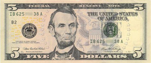 800px-US_$5_Series_2006_obverse