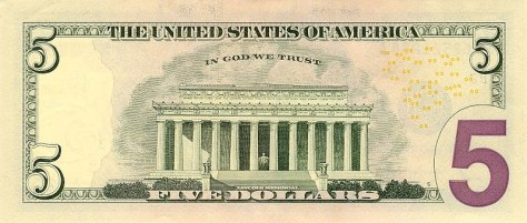 800px-US_$5_Series_2006_reverse