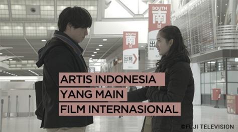 9-Artis-Indonesia-yang-Bermain-di-Layar-Kaca-Internasional-2