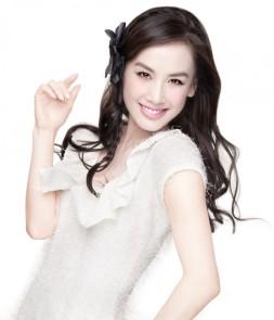 936full-shengyi-huang