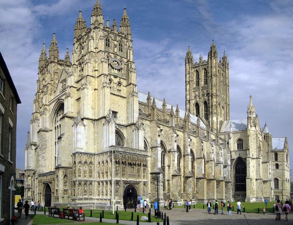 998px-Canterbury_Cathedral_-_Portal_Nave_Cross-spire