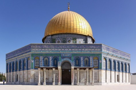 Al-Aqsa-Mosque-HD-Wallpaper
