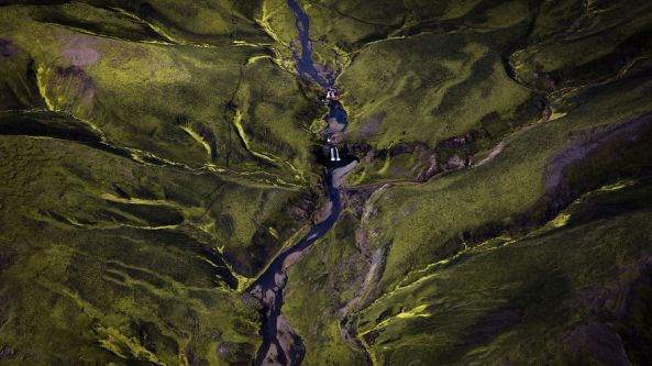 Amazing-Iceland-Aerial-Images-Show-Why-The-Country-Is-So-Popular-For-Movies-599ef68432595__880
