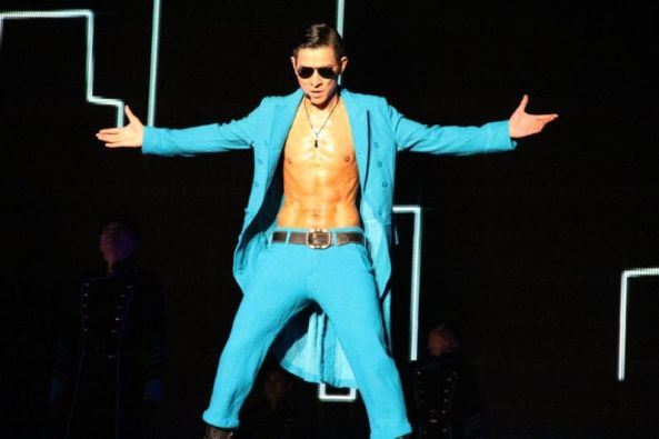Andylau_in_concert_4.30.2011-02