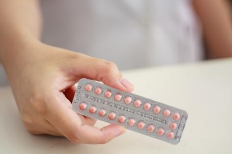 Apa-Efek-Samping-Penggunaan-Pil-KB-Jangka-Panjang