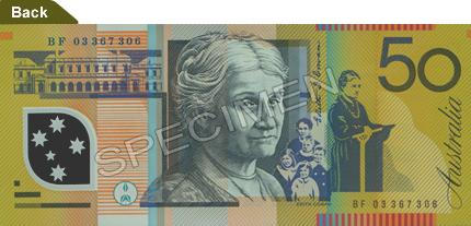 Australian_$50_note_polymer_back