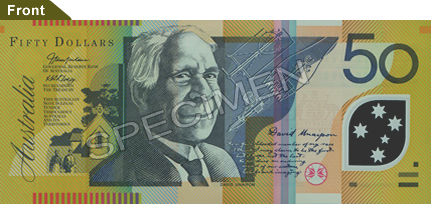 Australian_$50_note_polymer_front