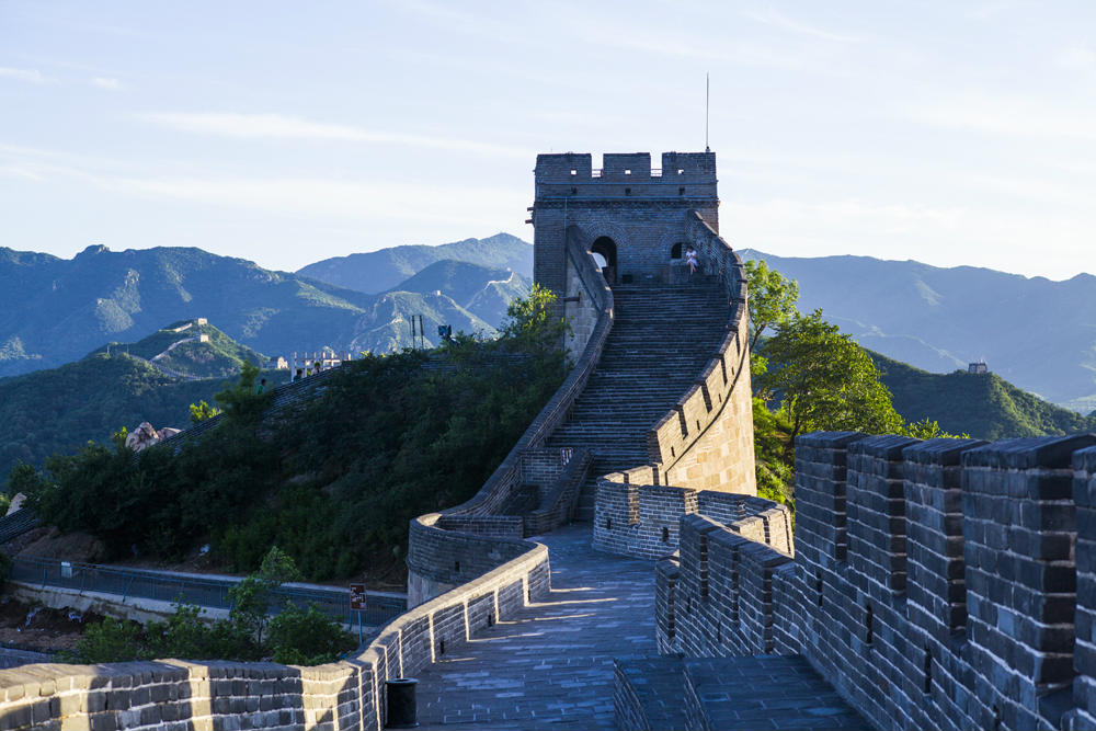 badaling-great-wall