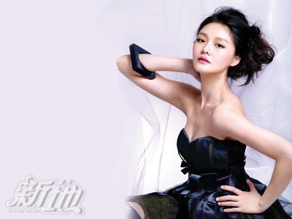 barbie-hsu-wallpaper-xiao-68490579