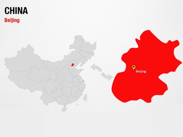 beijing-china-map-full