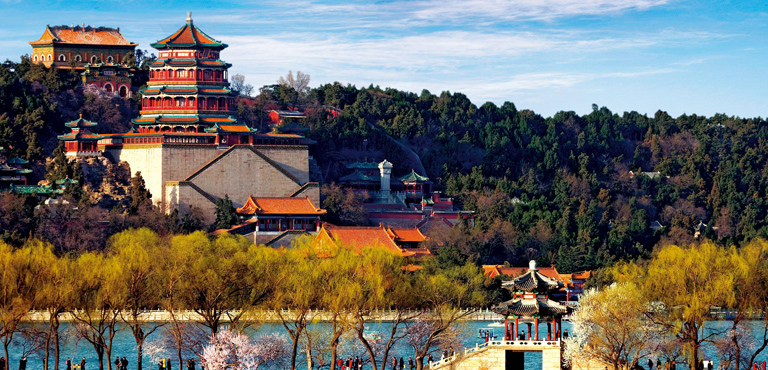 beijing-summer-palace-768