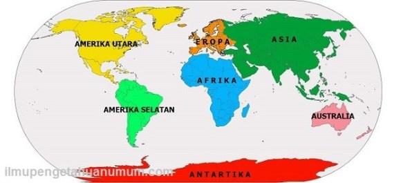 benua-benua-di-dunia (1)