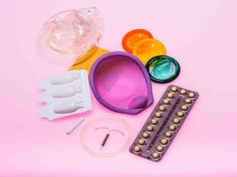 Berapa-Lama-Alat-Kontrasepsi-Anda-Bekerja-Efektif-Cegah-Kehamilan