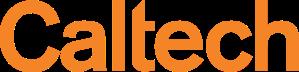 Caltech_Logo.svg