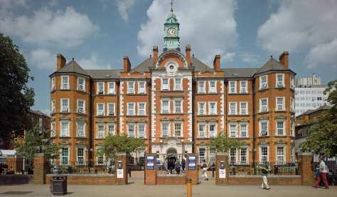 Campus_Hammersmith_1--tojpeg_1417716218508_x2