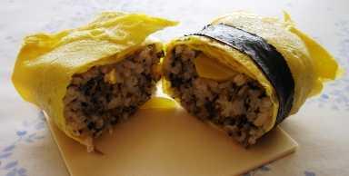 Chakin-sushi2