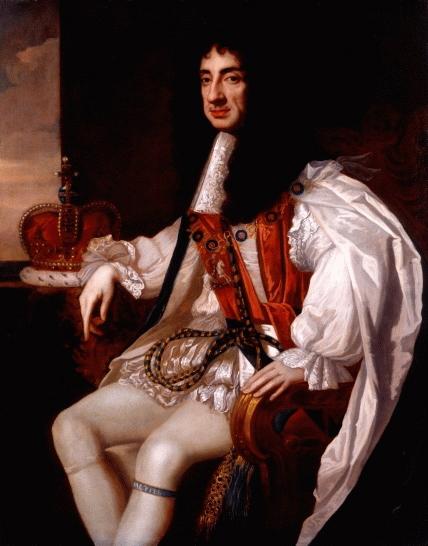 Charles_II_(1675)