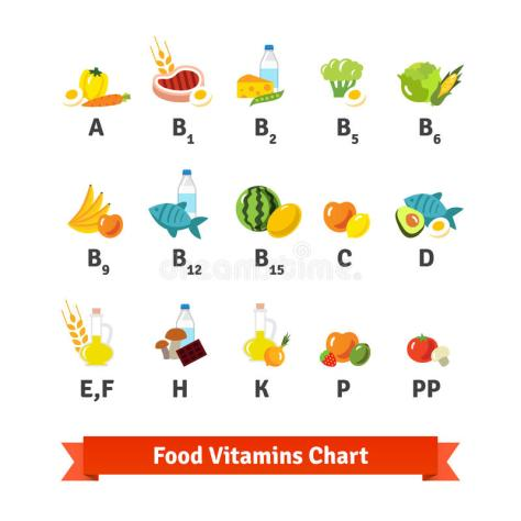 chart-food-icons-vitamin-groups-set-flat-vector-symbols-isolated-white-background-61993757