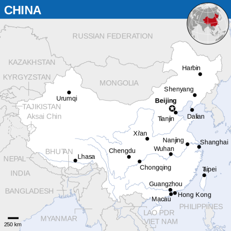 China_-_Location_Map_(2013)_-_CHN_-_UNOCHA.svg