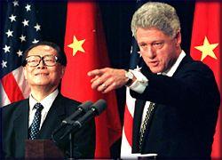 Clinton_and_jiang