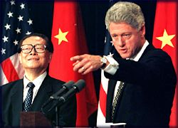 Clinton_and_jiang