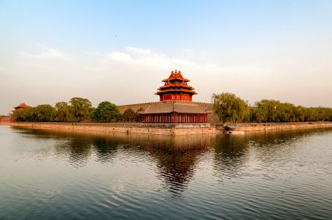 Corner_Tower_of_Forbidden_City