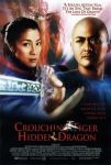 Crouching_tiger_hidden_dragon_poster