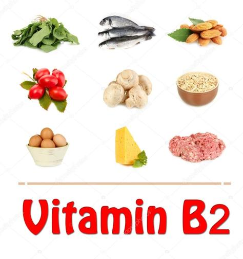 depositphotos_30402257-stock-photo-products-which-contain-vitamin-b2