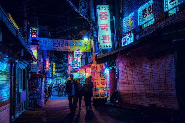 Dongdaemun-5a262c54aaf62__880