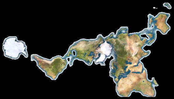 Dymaxion_map_unfolded-no-ocean