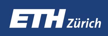 Eth-zurich_logo_1