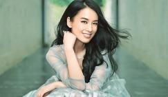 Eva-Huang (1)