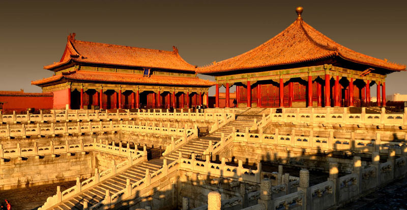 forbidden-city (1)