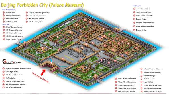 forbidden-city-overall-map