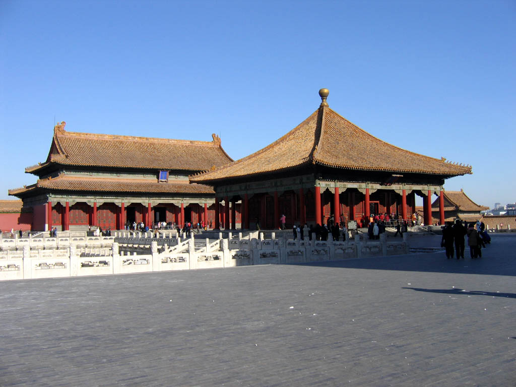 Forbidden_city_05
