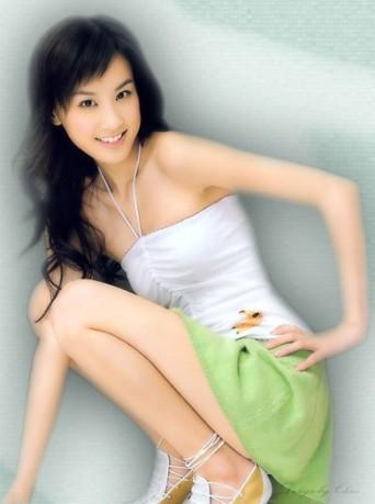 Foto-Huang-Shengyi-46