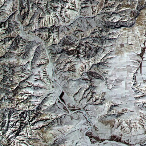 Great_Wall_of_China,_Satellite_image