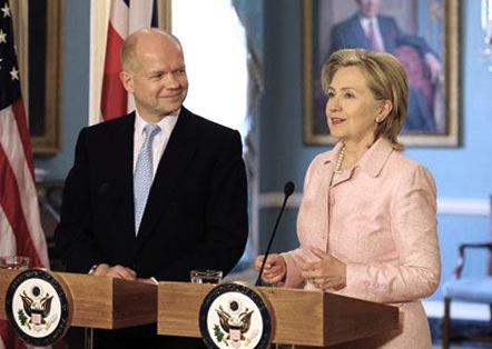 Hague_Clinton_May_14_2010_Crop