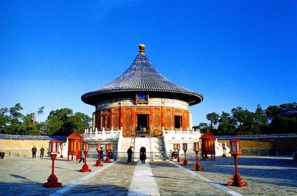 huangqiong-hall