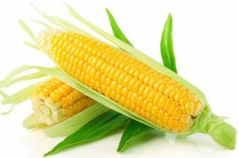 ini-manfaat-kesehatan-mengonsumsi-jagung-manis-sKe